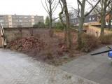 Pflasterarbeiten Mülheim