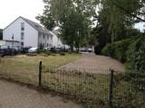 Garten reinigen Duisburg