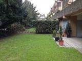 Gartenarbeiten Mülheim